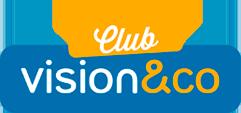 club-vision